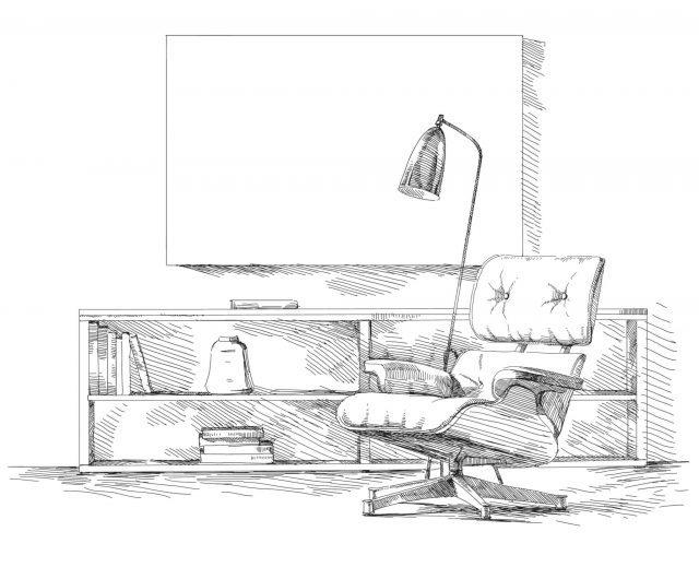 https://www.harombors.hu/wp-content/uploads/2018/04/image-lined-living-room-640x519-640x519.jpg